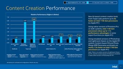 Διαφάνεια Intel M1 2