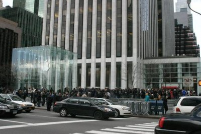 144555 ipad 2 line fifth avenue 500