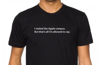 applecampusshirt