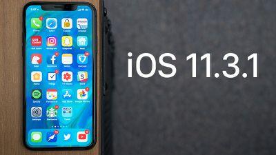 ios1131release