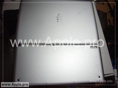 020813 macbookpro 400
