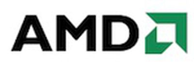 135905 amd logo