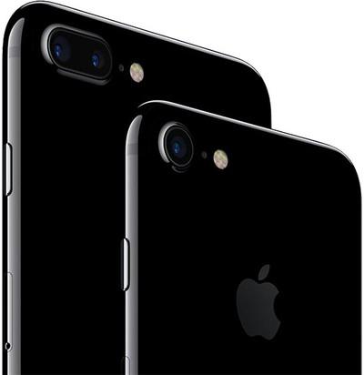 iphone dual single