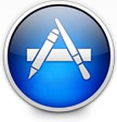 165448 mac app store icon