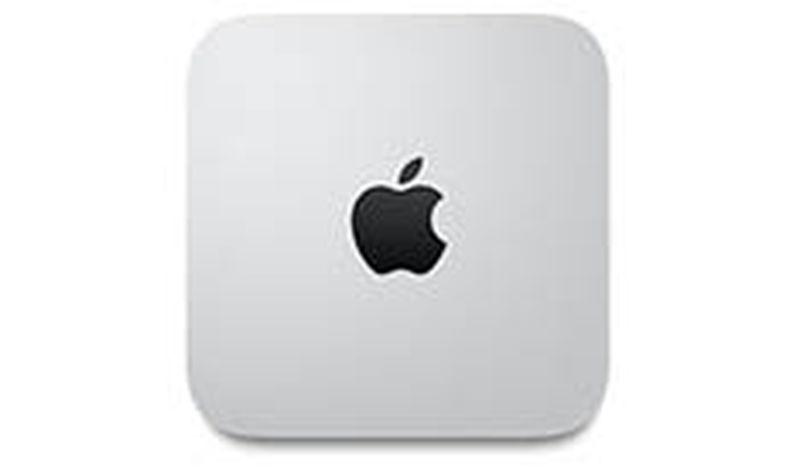 mac-mini-14