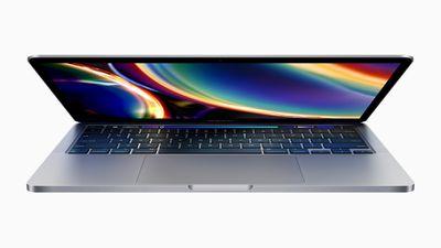 Apple macbookpro 13 inch screen 05042020 big