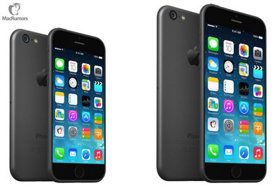 iphone-6-side