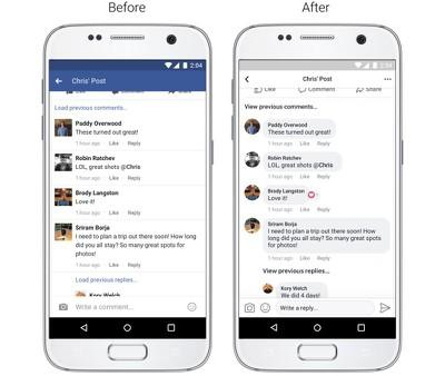 facebookcommentchanges