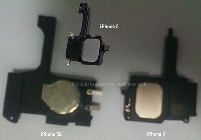iphone 5s 6 speakers 1