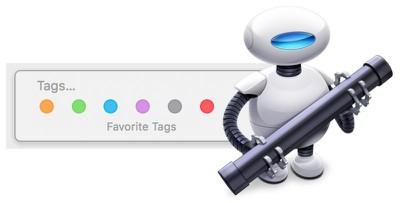 Automator tagging e1523634875463