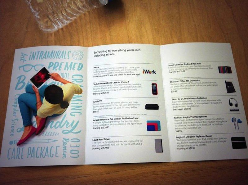 back_to_school_2013_brochure