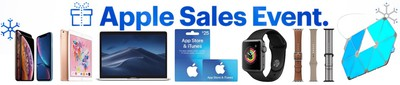 apple best buy 126 sale