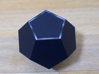 nanoleafhub