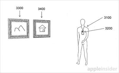 AR patent