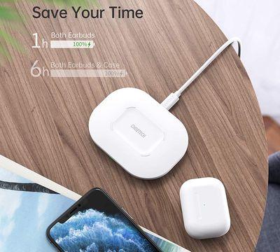 wirelesschargingpad4