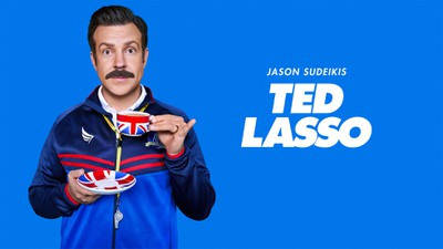 Apple Renews Jason Sudeikis Show 'Ted Lasso' for Third Season