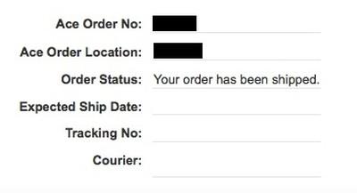 121826 verizon iphone shipping detail