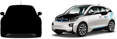 Apple-car-BMW-DriveNow
