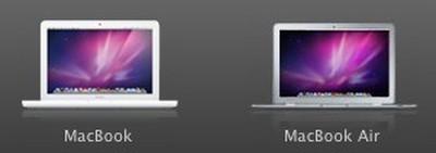 094641 macbook macbook air