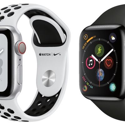 bb apple watch june 2019 3