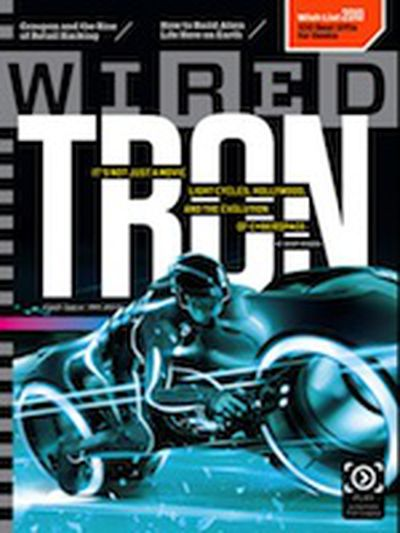 133442 wired tron cover ipad