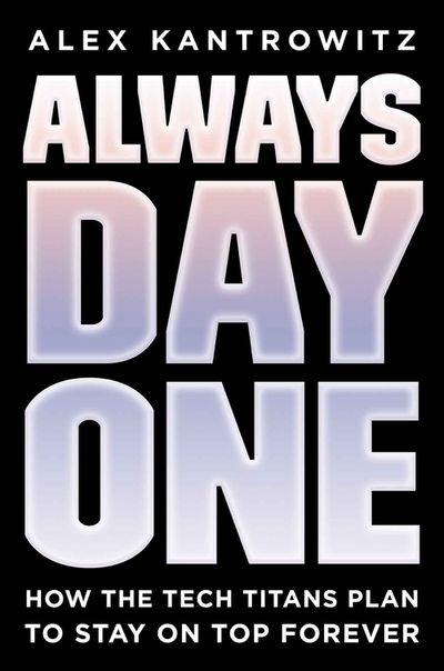 alwaysdayone