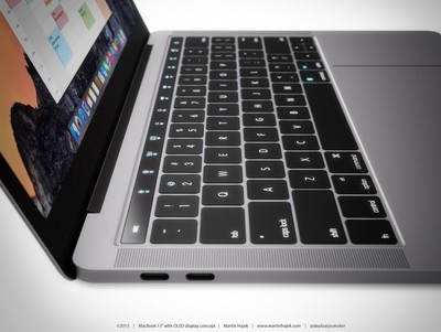 macbooktouchpanelmain