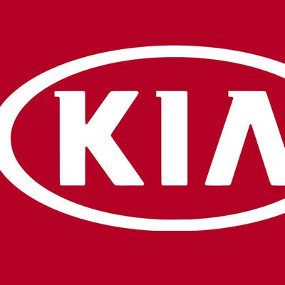 kia featured