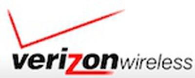102647 verizon logo