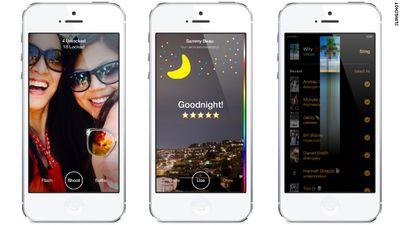 facebookslingshot