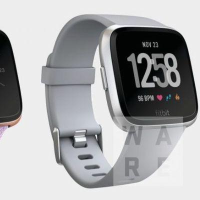 fitbit watch 5 1519763555 9d2O column width inline