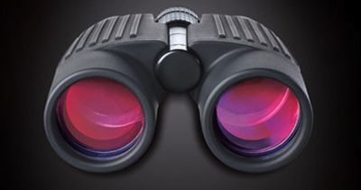 apple remote desktop binoculars