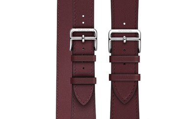 hermes fall 2017 bands