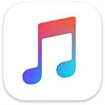 apple music icon for ios 100594580 orig
