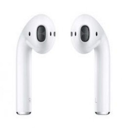 airpods-4