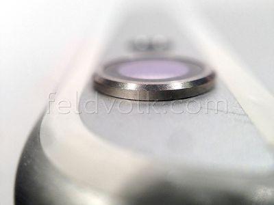 iphone_6_camera_ring