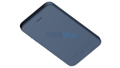 iphone5serendering