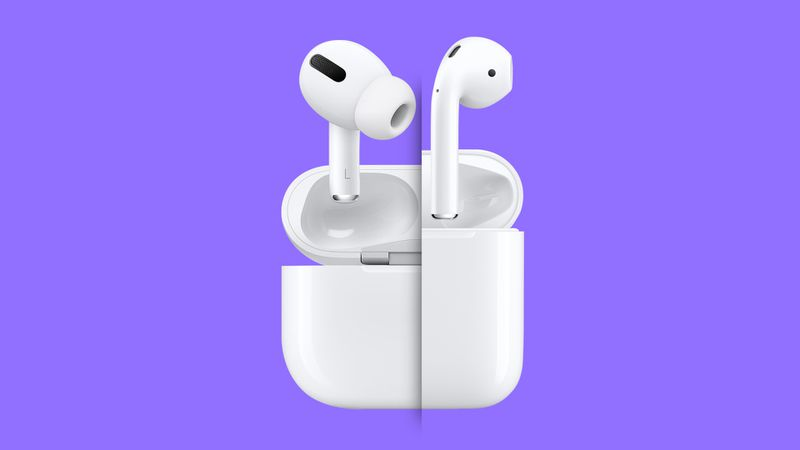 Apple AirPods Studio: Everything We Know So Far