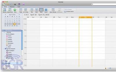 131440 outlook screenshot 500