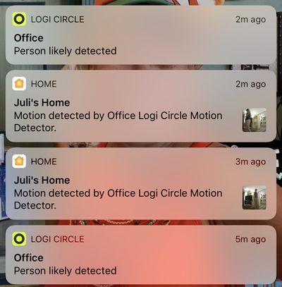 circle2notifications