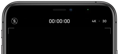 cameratoggles - iOS 14 Photographs and Digicam: QuickTake Shortcut, Photograph Captions, Mirrored Selfies, and Extra