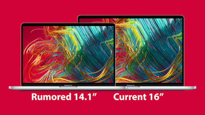 14 16 MBP Comparison Feature 1