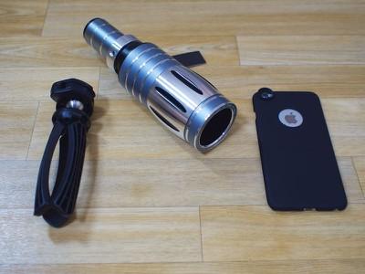 miniscopepieces