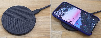 nativeunionwirelesscharger