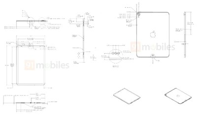 37401 70208 ipad 2020 schematics xl