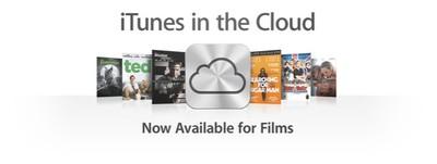 itunes_cloud_films