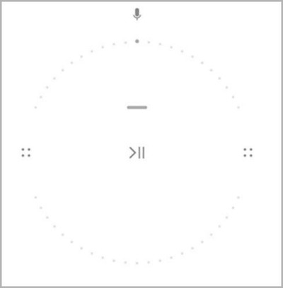 sonos speaker 1