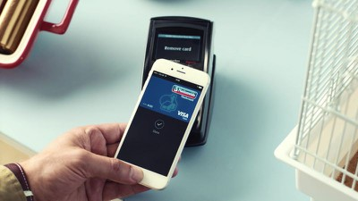 Nationwide Introducing Apple Pay 1080p 4