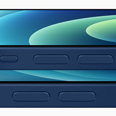 apple iphone 12 super retina xdr display 10132020