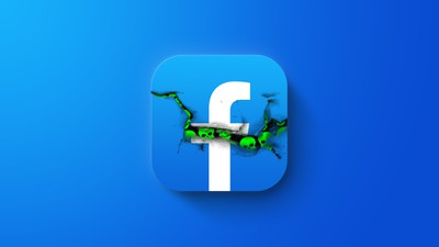 Facebook Hacked Feature